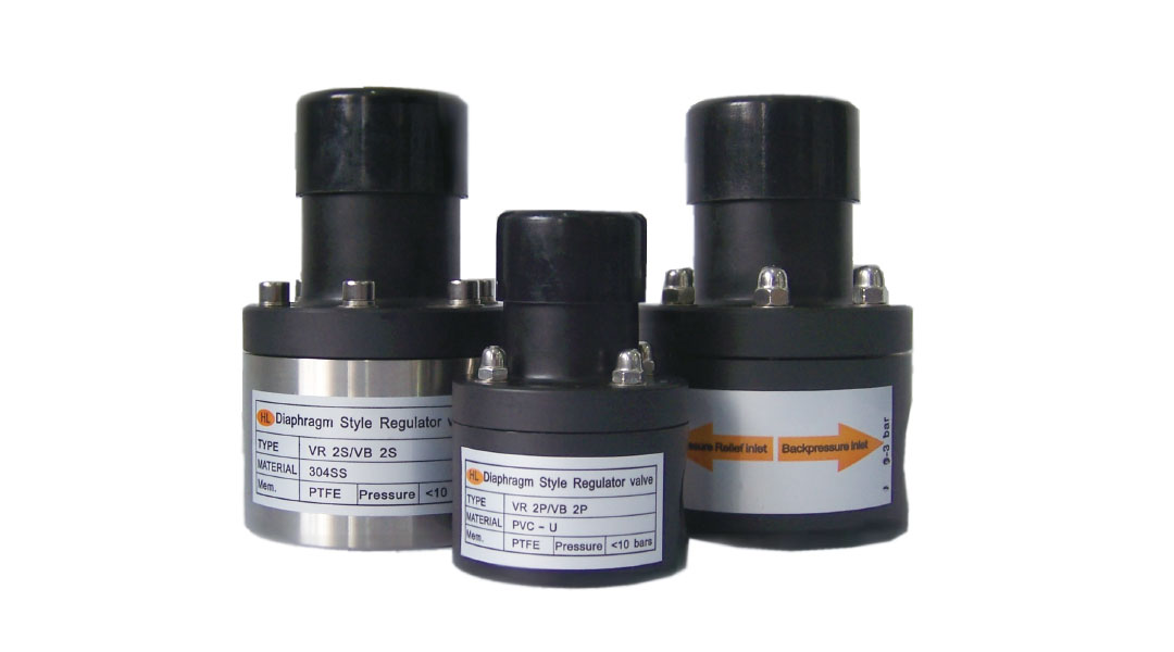 Back pressure valve pumport engineering pte ltd back pressure valve pressure relief valve ccuart Image collections