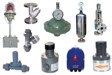Dosing-Pump-Accessories-Featured-Image